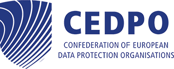 Confederation of European Data Protection Organisations